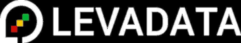 LevaData Logo White Med.png